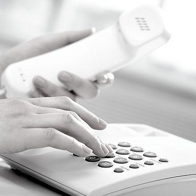avocat consultation telephonique.jpg