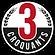 B3C Logo.png