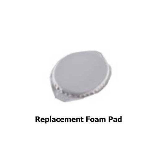 Almohadillas de protección para caderas y coxis