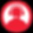 Icono_Icono Operadora rojo.png