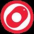 Icono_Icono boton rojo.png
