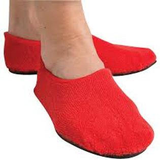 Zapatillas Antideslizantes