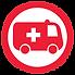 Icono_Icono Ambulancia rojo.png