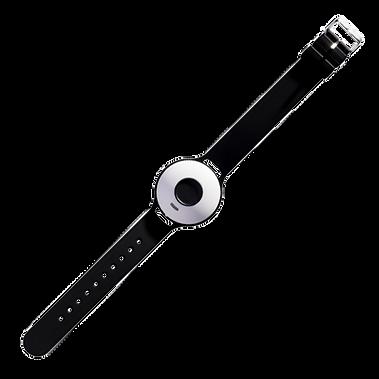 Watch transmisor linea (2).png