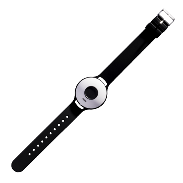 Watch transmisor linea (2).png