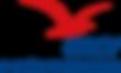 LOGO_ANCV_PNG .png