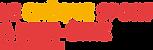 Logo_CSBE.png