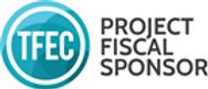 TFEC FISCAL Sponsor.png