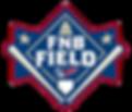 FNB_Field.png