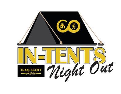 INTENTS_FINAL-01 (2).jpg