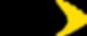 2000px-Logo_of_Sprint_Nextel.svg.png