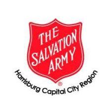 Salvation Army Harrisburg.jpg