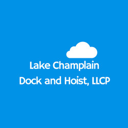 Lake Champlain Dock and Hoist, LLCP.jpg