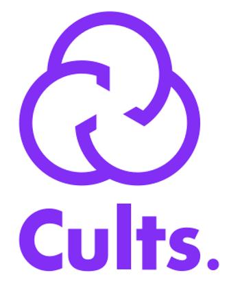 cults-3d-logo.png