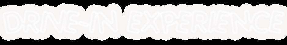 DIG DI EXP.png