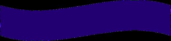image328.png