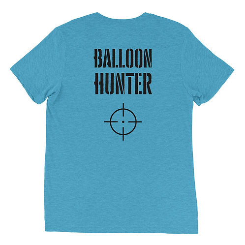 Balloon Hunter T