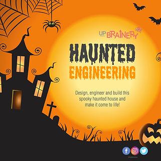 Haunted Engineering Card 8 x 8 .002.jpeg