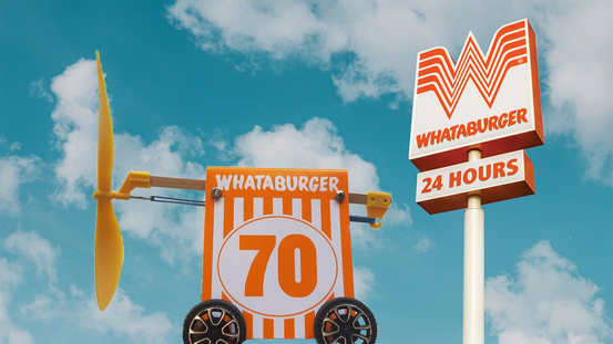 whataburger.png