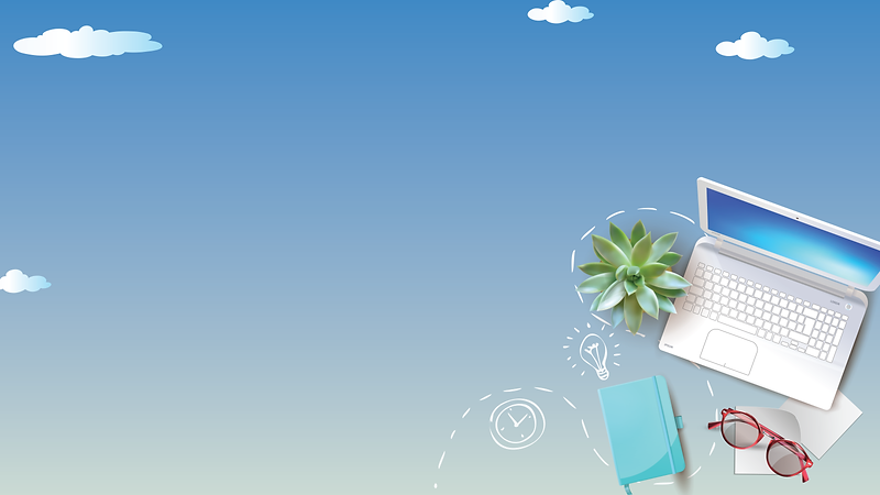 Website Banner without text 1920 x 1080-