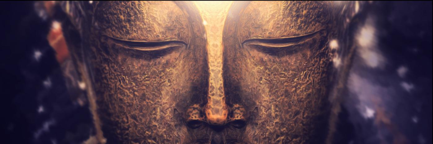 Buddha_Wallpaper_1280x1080_by_ALFDCLXVI_edited