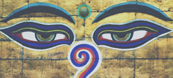 The Eyes of the Buddha_edited