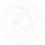 Charon Logo