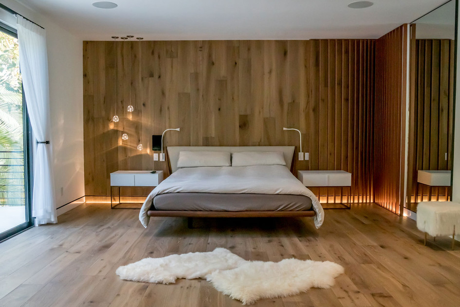 Master bedroom - concept - FOR SALE