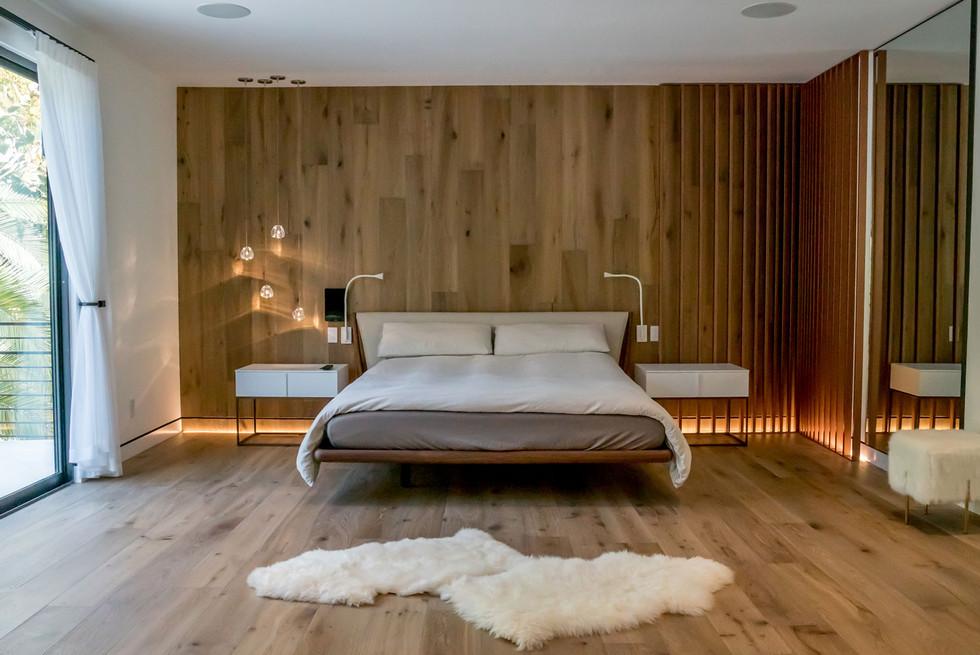 Master bedroom - concept - FOR SALE