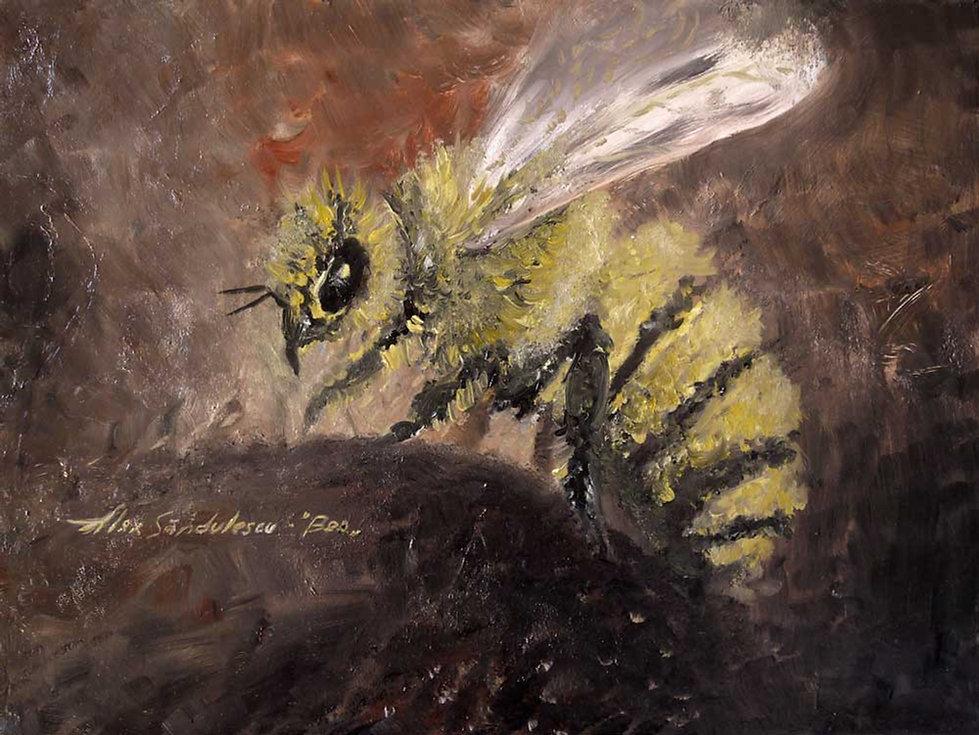 1 the bee.jpg