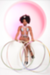 Hoop Promo 2019 Low Res.png