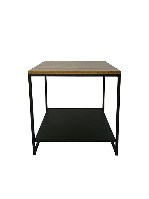 Loft Side Table