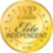 WPC Elite Independents_2019.jpg