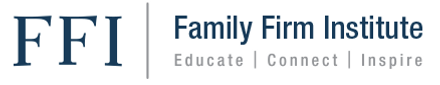 Family Firm Institute - FFI