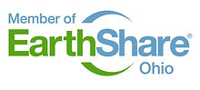 Earth Share Membersip