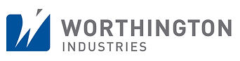 worthington_industries_color_logo.jpg