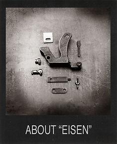 EISEN handmade tattooing machines, tattooing machines from berlin, EISEN Berlin, Erntezeit Berlin, Erntezeit Tätowierungen