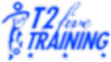 soccer training, private soccer training, long beach, california, Tino Nunez, Millikan, Millikan coach, Millikan girls coach, FRAM, FRAM soccer club, Premier FC, private training, T2five camp, T25 camp, T25, T2five