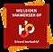 bbk-doorvriendschapsterker-logo-erkend-l