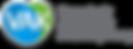 VAK_logo_transp_RGB-1.png