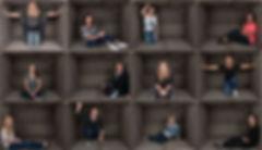 medewerkers-collagekopie.jpg