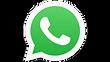 WhatsApp-logo-800x450.png