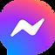 1200px-Facebook_Messenger_logo_2020_edit