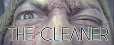 BUTTON - CLEANER.jpg