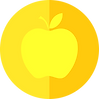 apple-2316234_1280_edited_edited_edited_