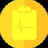 prognosis-icon-2803190_1280_edited_edite