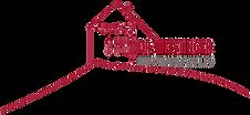 1631864_logo.png