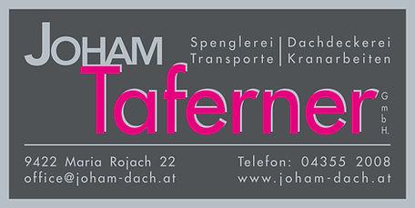 Logo Taferner.jpg