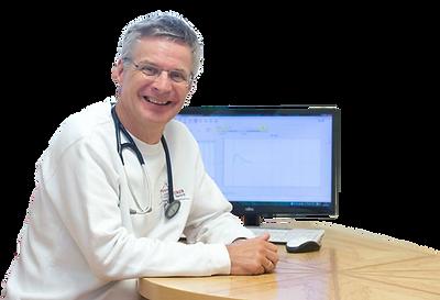 Dr Heistinger Portrait.png