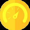 dial-icon-2797347_1280_edited_edited_edi